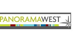 panwest-logo cardel