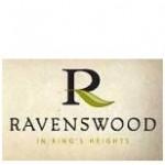 ravenswood-150x95