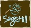 sage_hill1