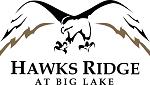 Hawks Ridge
