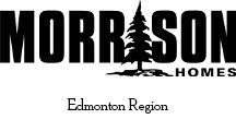 Morrison-HomesEdmonton[8]