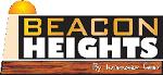 BeaconHeightsLogo-