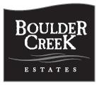 Boulder-Creek-2