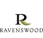 Logo-Ravenswood MCKEE