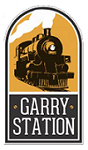 garry_station_lethbridge