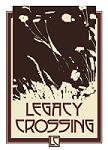 legacy-crossings