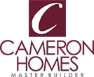 Cameron-Homes-Logo