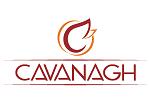 Cavanagh-Web-Logo