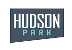 Community-Logo-Hudson-Park