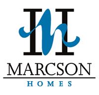 marcson-logo-margin Logo