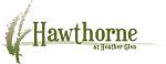 HawthorneLOGO