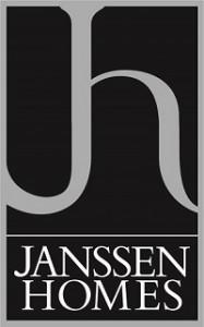 Janssenlogo Grayscale