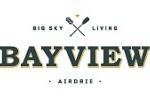 bayview-logo1 stepper
