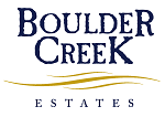 logo-boulder-creek-1