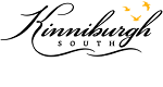 logo-kinniburgh-sourth