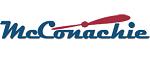 mcconachie-logo