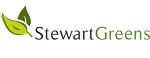 stewart-greens-logo