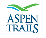 Aspen Trails PARK ROYAL