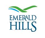 Emerald Hills PARK ROYAL