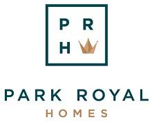 ParkRoyalHomes_Logo (002)