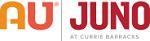 AVI_Juno_logo_main