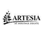 artesia-at-heritage-pointe