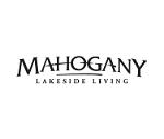 logos_web-lrg_mahogany