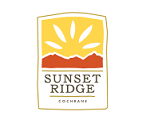 sunset-ridge-in-cochrane-logo