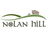the-community-of-nolanhill