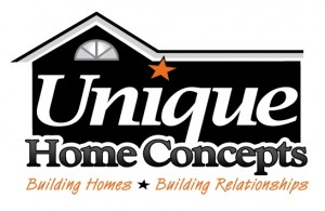 uniquehomeconcepts-2014logo-new