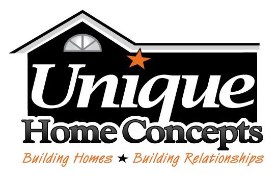 uniquehomeconcepts-2014logo-new