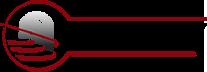 logo-header (2) KIMBERLEY