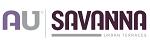 logo-savanna-300x66