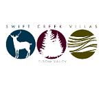 logos_web-lrg_swiftcreekvillas avi calgary