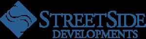 streetside_logo-streetside-edmonton