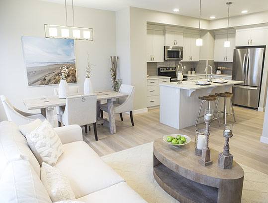 Dolce vita homes home malvernweather Image collections