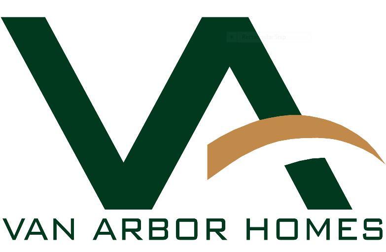 VanArbor2_logo