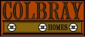 Colbray logo