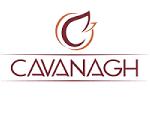 CAVANAGH ROHIT