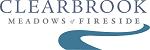Clearbrook_Meadows_in_Fireside_2[1]
