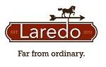 Melcor_Laredo_Tagline_RGB MASON