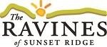 Ravines Logo calbridge