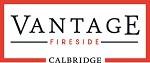 Vantage-Fireside_LOGO_standalone calbridge