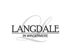 langdale-logo-191x57 augusta