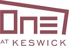 one-at-keswick-logo kanvi