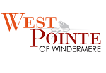 west-pointe-logo-e1422296625525 augusta