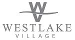 westlake-logo monarch