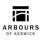Arbours - Kanvi