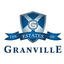 Granville - Kanvi