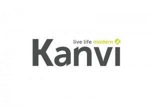 Kanvi_LLM